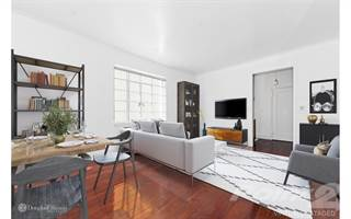 Co-op for sale in 124 East 91st St 5B, Manhattan, NY, 10128