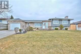 Single Family for sale in 8133 Sarah Street, Niagara Falls, Ontario, L2G6T9