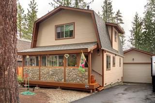 Single Family for sale in 42538 La Placida Avenue, Big Bear Lake, CA, 92315