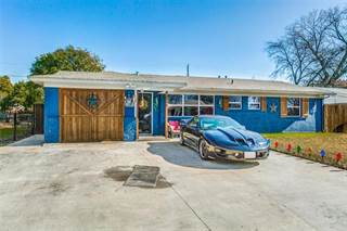 Single Family for sale in 4956 Dupont Drive, Dallas, TX, 75216