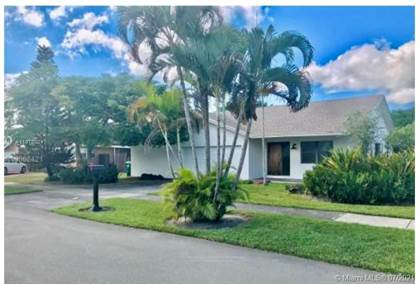 Residential Property for rent in 9400 SW 103rd Ave, Miami, FL, 33176