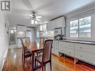 Single Family for sale in 116 PLEASANT Avenue, Hamilton, Ontario, L9H3T8