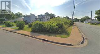 Land for sale in Lot 58A 8 Clarence Street, Dartmouth, Nova Scotia, B3A1S1