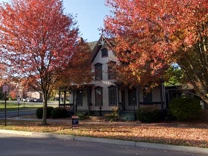 Residential Property for sale in 28-30 Central Avenue, Wellsboro, PA, 16901