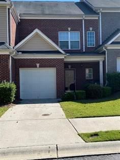 Residential Property for sale in 2555 Flat Shoals Road 1607, Atlanta, GA, 30349