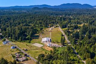 Farm And Agriculture for sale in 21623 184th St SE, Renton, WA, 98058