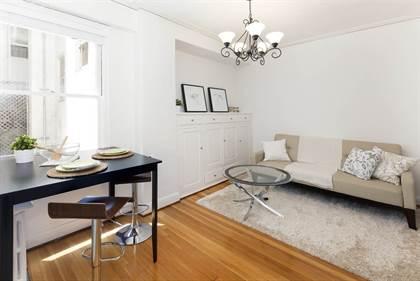 Apartment for rent in 78 Buchanan Street, San Francisco, CA, 94102