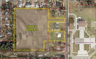 Land for sale in 1013 Main Street, Daphne, AL, 36526