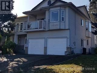 Single Family for sale in 906 FAIRWAYS DRIVE, Qualicum Beach, British Columbia, V9K2J1