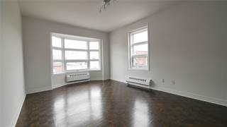 Condo for rent in 218 Close Ave 301, Toronto, Ontario, M6K2V5