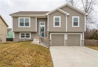 Single Family for sale in 408 Timbercreek Drive, Belton, MO, 64012