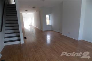 Apartment for rent in 2421 N 19th St, Philadelphia, PA, 19132