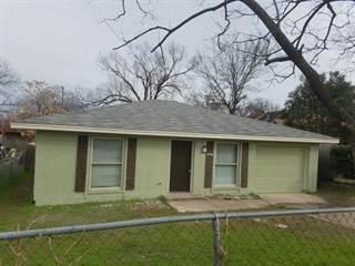 Single Family for sale in 2506 Ramsey Avenue, Dallas, TX, 75216