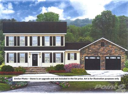 Singlefamily for sale in Fields Mill Rd., Culpeper, VA, 22701