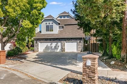 Single-Family Home for sale in 1293 McAbee Estates Pl , San Jose, CA, 95120