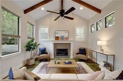 Condominium for sale in 1310 Newning Ave C, Austin, TX, 78704