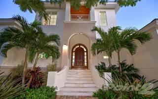 Residential Property for sale in 548 Hornblower Lane, Longboat Key, FL, 34228