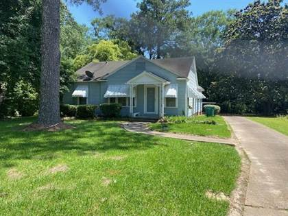 Residential Property for rent in 326 EAST FULTON ST, Canton, MS, 39046