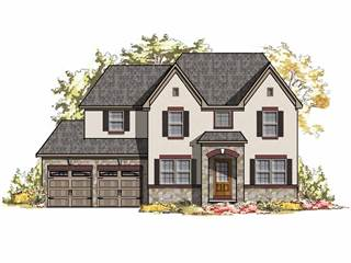 Single Family for sale in 50 Iroquois Drive, Zion View Park, PA, 17406