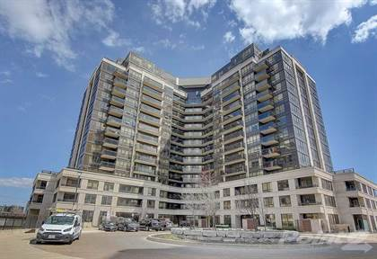 Residential Property for sale in 1060 Sheppard Ave W, Toronto, Ontario, M3J 0G7