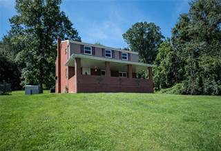 Westmoreland County Real Estate - Homes for Sale in
