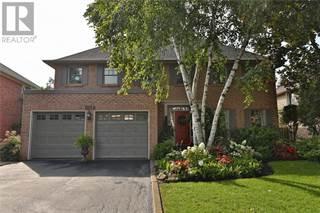 Single Family for sale in 1034 Oak Meadow Road, Oakville, Ontario, L6M1J7