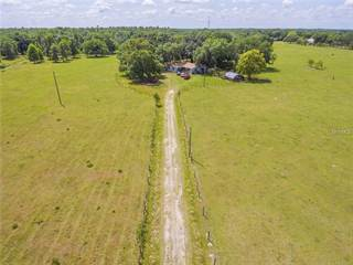 Single Family for sale in 7701 W KNIGHTS GRIFFIN ROAD, Plant City, FL, 33565