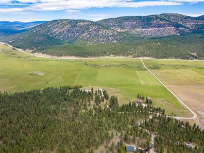 Lots And Land for sale in A7 Shaw Lane, Bonner, MT, 59823