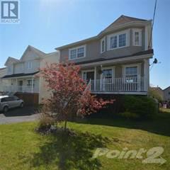 Single Family for sale in 116 Beech Tree Run, Beechville, Nova Scotia