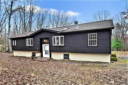Residential Property for sale in 3516 Winding Way, Kunkletown, PA, 18058