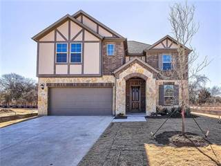 Single Family for sale in 2216 Stanhill Drive, Denton, TX, 76210