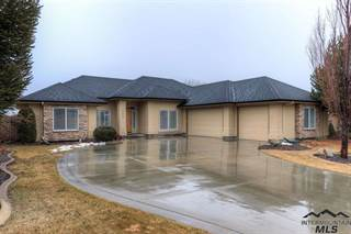 Single Family for sale in 11575 W Raul St, Boise City, ID, 83709