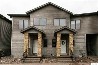 Condo for sale in 2205 N Riverview, Bellevue, IA, 52031