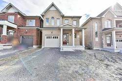 Residential Property for sale in 1227 Ronald Inche Dr, Oshawa, Ontario, L1K 0Y5