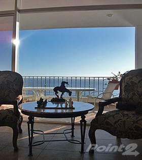 Residential Property for rent in Club Marena Las Velas 701, Playas de Rosarito, Baja California