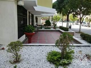 Residential Property for sale in Vendo acogedor apartamento cerca  del mar | Santa Marta., Santa Marta, Magdalena