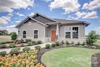 Single Family for sale in 200 Trellis Blvd., Leander, TX, 78641