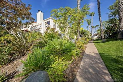 Residential Property for sale in 9459 Fairgrove 204, San Diego, CA, 92129