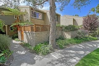 Condo for sale in 233 Oakwood Street, Ventura, CA, 93001