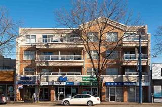 Condo for sale in 3319 KINGSWAY 307, Vancouver, British Columbia, V5R5K6