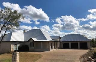 Single Family for sale in 327 Hideaway, Horseshoe Bay, TX, 78657