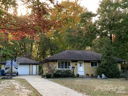 Residential for sale in 6211 Greenacre Road, Northwest Ohio, OH, 43615