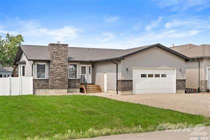 Residential Property for sale in 319 King STREET, Milestone, Saskatchewan, S0G 3L0