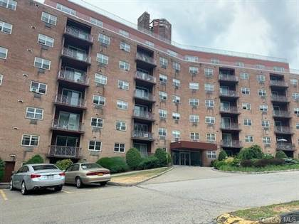 Residential Property for sale in 1 Lakeview Drive 3F, Peekskill, NY, 10566