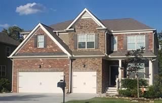 Single Family for sale in 2728 Bluestone Drive SW, Atlanta, GA, 30331