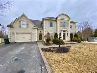 Single Family for sale in 31 Acadia Dr, Kentville, Nova Scotia, B4N 5E1
