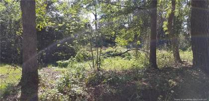 Lots And Land for sale in NE Railroad Street, Roseboro, NC, 28382