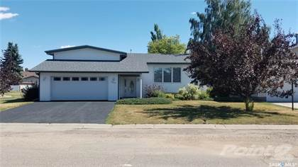Residential Property for sale in 388 3rd STREET W, Unity, Saskatchewan, S0K 4L0