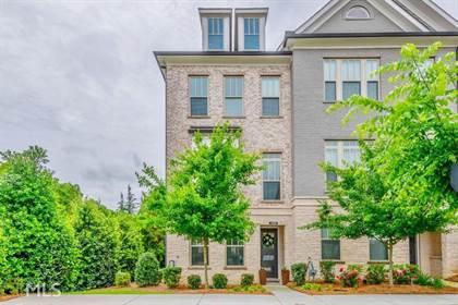 Residential Property for sale in 4269 Deming Cir, Sandy Springs, GA, 30342