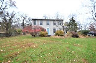 Single Family for sale in 1973 Leithsville Road, Lower Saucon Township, PA, 18055